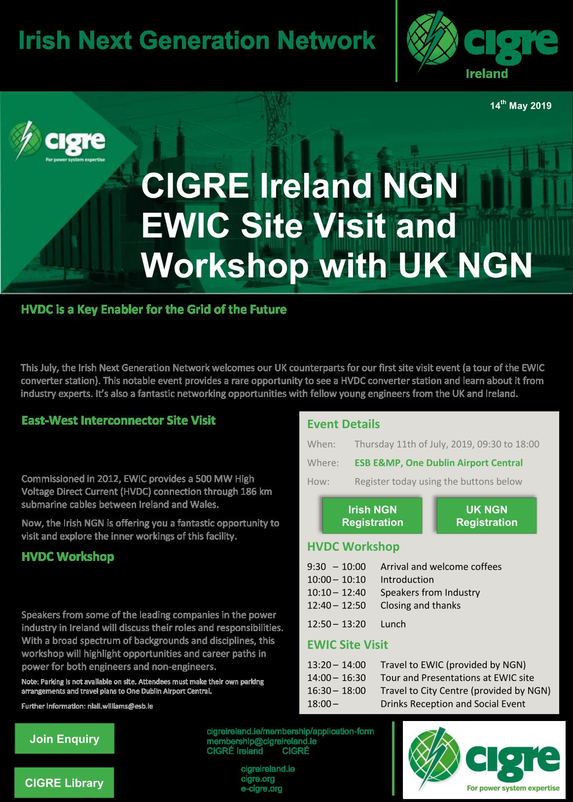 NGN Event 3 Poster v2